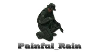 Painful_Rain-thumbnail2