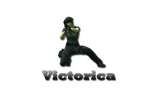 victorica-thumbnail2